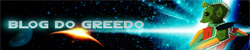 Blog do Greedo