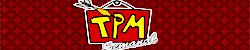 TPM Semanal