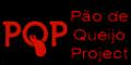 PQProject