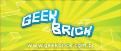 Geek Brick